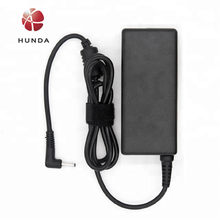 19V 2.1A AC DC Charger 40W Computer power supply 3.0*0.9mm
