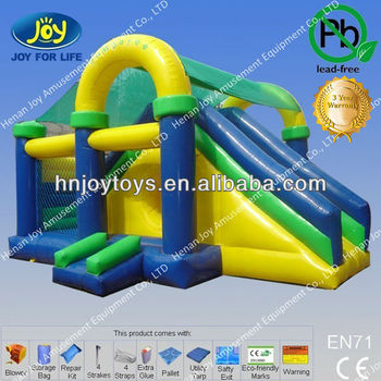2014 whole sale Amusement park outdoor toys, fun outdoor sports games