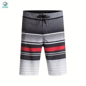b4e578e8a China plus board shorts wholesale 🇨🇳 - Alibaba