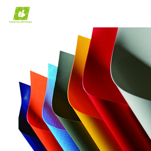 Canvas Tarp Wholesale, Tarp Suppliers - Alibaba