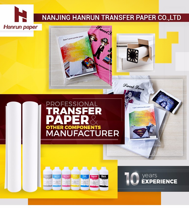 Transfer Images Using Wax Paper: Tutorial