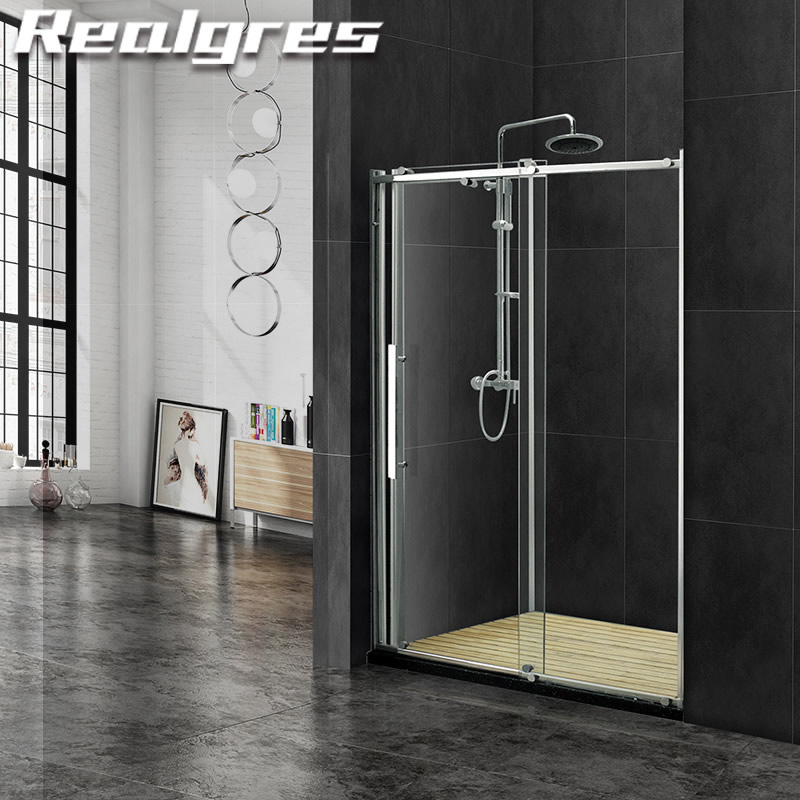Shower Room Spare Parts Shower Room Spare Parts Suppliers And
