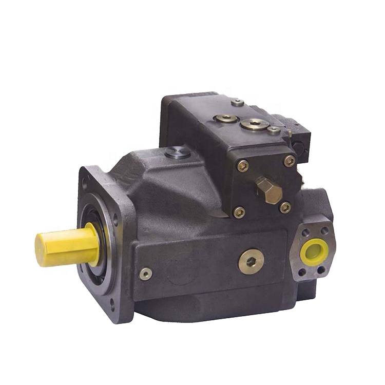 Rexroth A4V A4Vg Hydraulic Axial Piston Pump, China 30Mpa High Pressure Plunger Pump