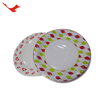 001 party decoration supply disposable paper plate sizes  sc 1 st  Alibaba & 001 Party Decoration Supply Disposable Paper Plate Sizes - Buy ...