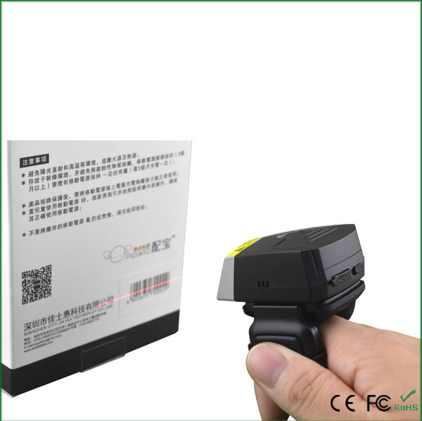 Portable Business Card Scanner Supplieranufacturers At Alibaba
