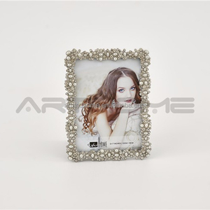 2017 new style acrylic photofunia/photo frame