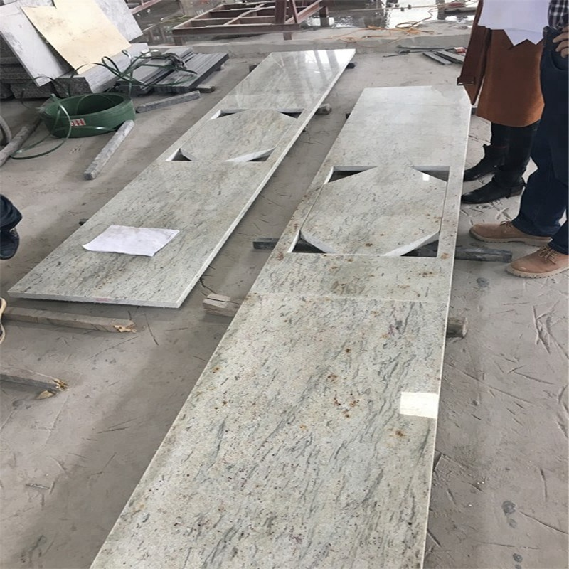 Synthetic Granite Countertops Price For