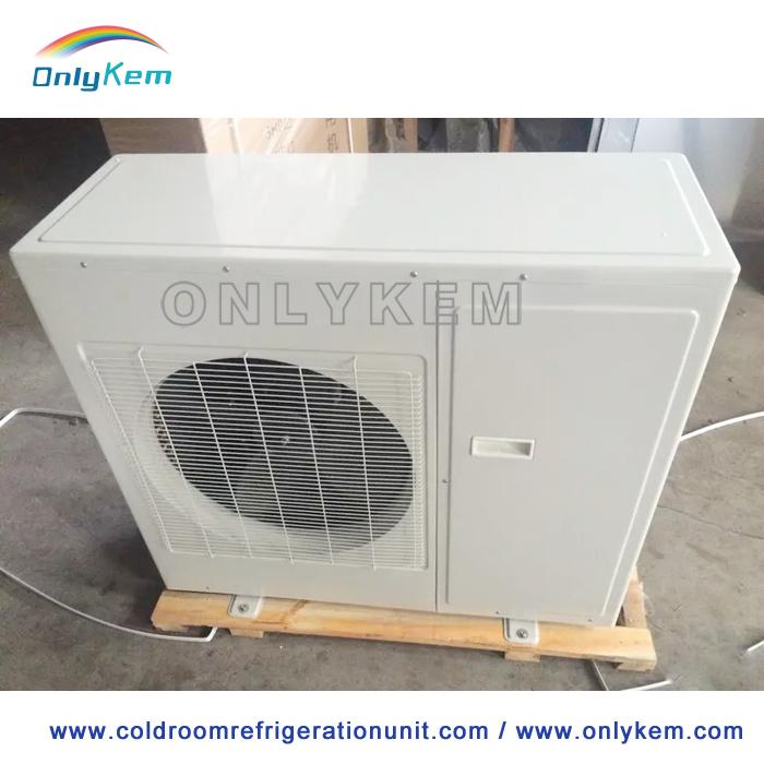 refrigeration unit-09.jpg