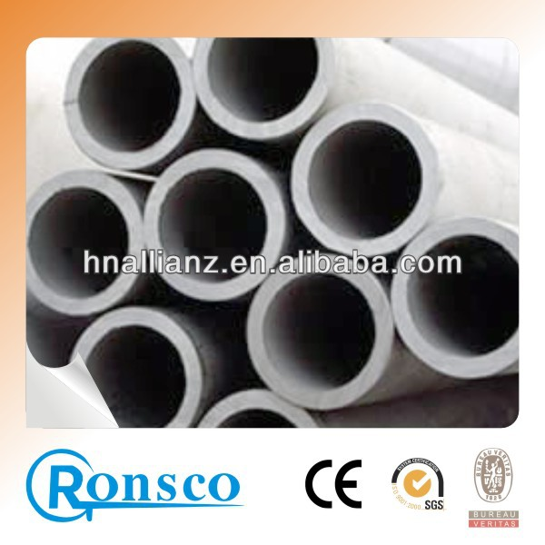 asme standard Stainless steel ornamental tube manufacturer