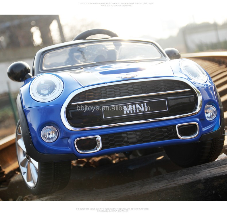 mini cars for kids for salechildren driving vehiclemini remote car for kids