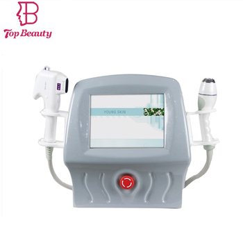 Top Beauty Professional Face Lift Sono Queen Hifu Home Use Machine - Buy  Home Use Hifu,Home Use Hifu Machine,Face Lift Sono Queen Hifu Product on