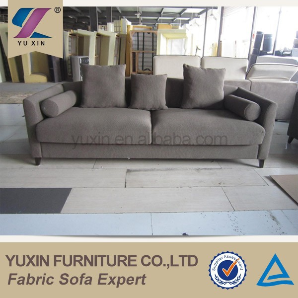 Cheers Sofa Furniture, Cheers Sofa Furniture Suppliers And Manufacturers At  Alibaba.com Part 97