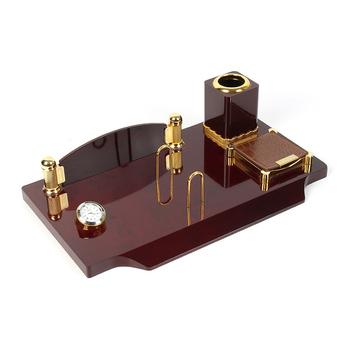 Wholesale Wooden Perpetual Calendar Electronic Calendar Desk Calender Buy Wooden Perpetual Calendarelectronic Calendardesk Calender Product On