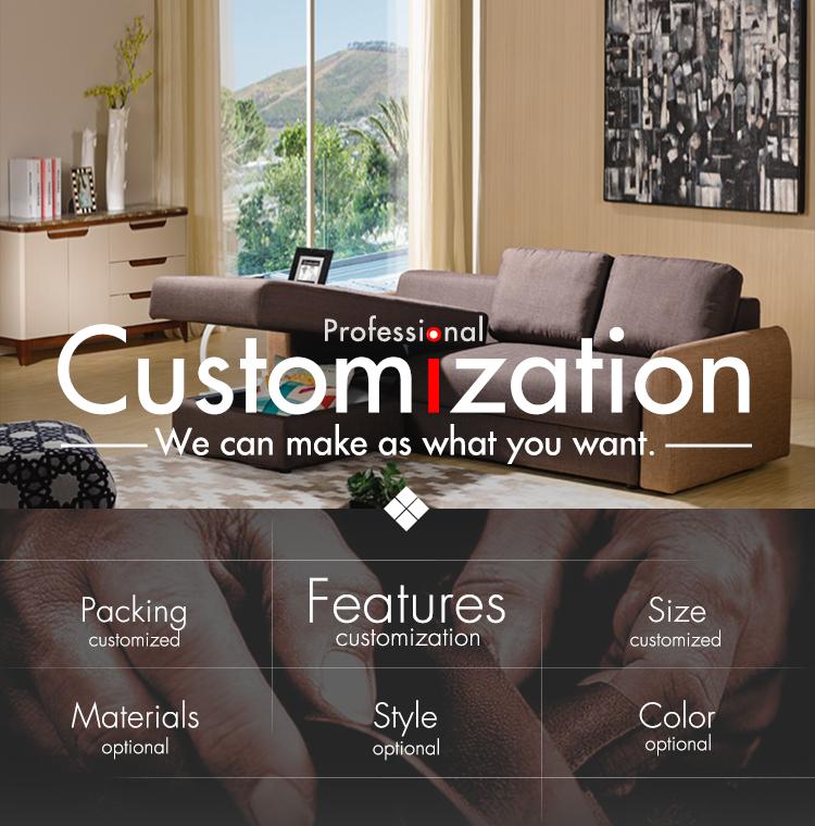 Living Room Furniture Designs Sri Lanka royal sofa set designs living room furniture luxury in sri lanka