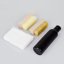 OEM schoen cleaning <span class=keywords><strong>kit</strong></span>