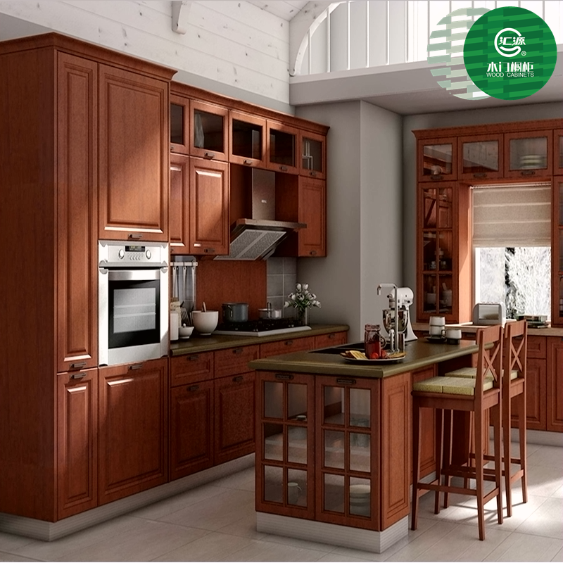 imported kitchen cabinets from china, imported kitchen cabinets
