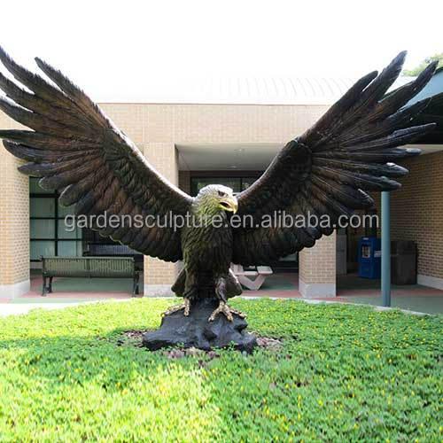 Amazing Eagle Statues For Sale Wholesale, Eagle Statues Suppliers   Alibaba