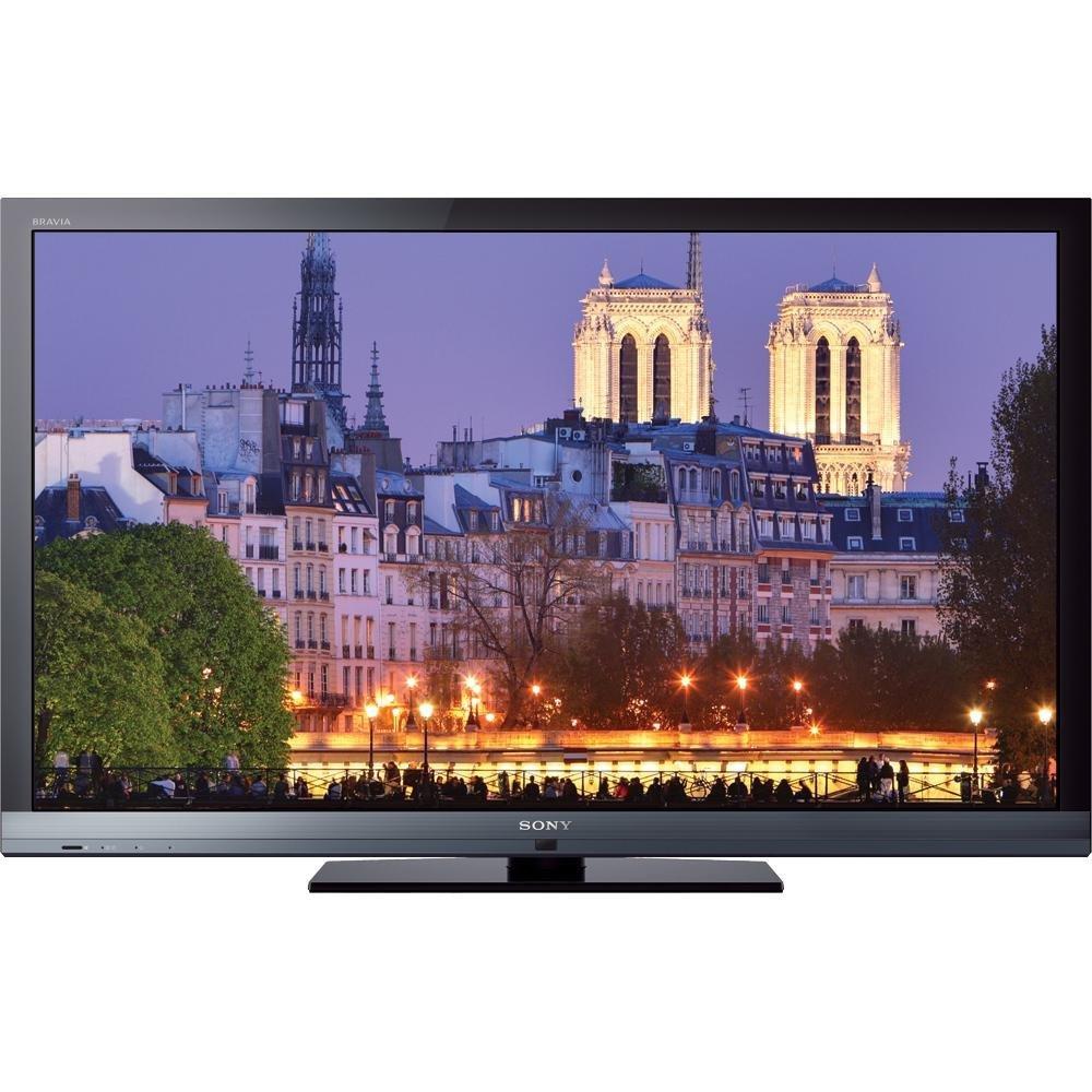 SONY BRAVIA KDL-55HX800 HDTV DRIVER FOR MAC DOWNLOAD