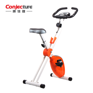 fitness machines best cheap reviews new workout exercise bike
