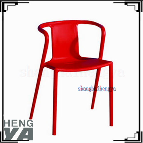 2017 hot selling Living room factory national plastic chair philippines