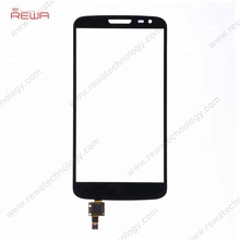 China <span class=keywords><strong>Distributeurs</strong></span> <span class=keywords><strong>Touch</strong></span> screen Digitizer voor LG voor G2 d618 Mini Vervanging