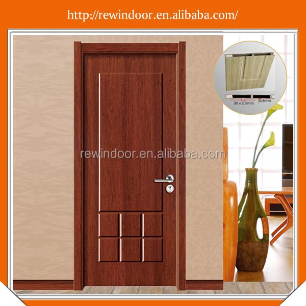 Hot sale new design wooden main door design for 2016 buy for Main door designs 2016