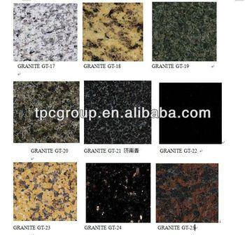 Granite Jalore