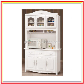 new lacquer kitchen cabinet furniture product buy kitchen tall kitchen pantry cabinet new kitchen pantry