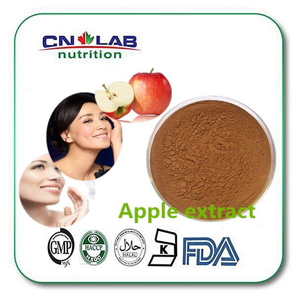 Fruit Stem Cells In Skin Care,Malus Domestica Stem Cell Extract ...