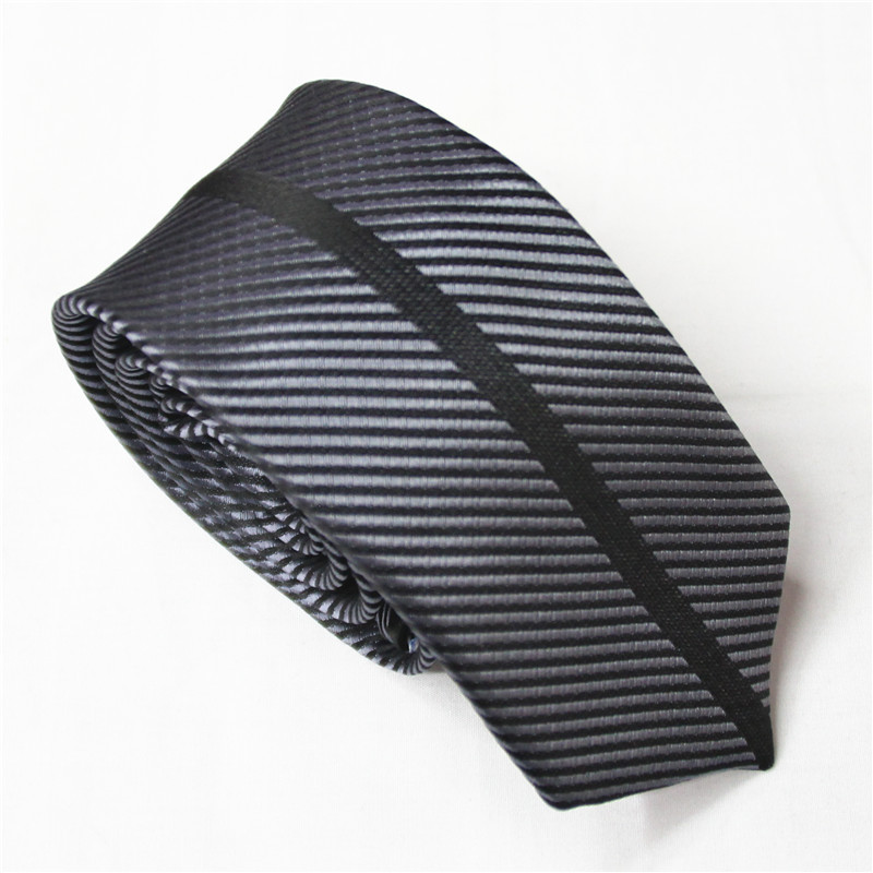 Pattern Ties, Striped Ties, Solid Ties and more. At flip13bubble.tk, we specialize in ties and accessories for men, women and children at affordable prices. Although prices are kept low (we're talking ties from $ each), we don't skimp on quality and stand behind our products.