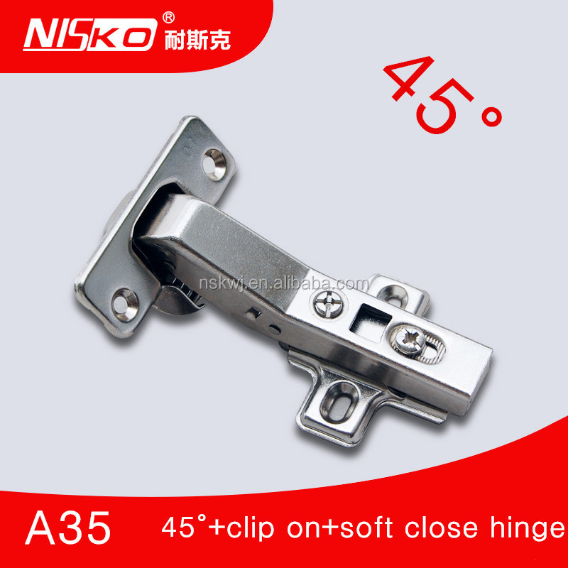 Nisko Cabinet Hinges, Nisko Cabinet Hinges Suppliers and ...