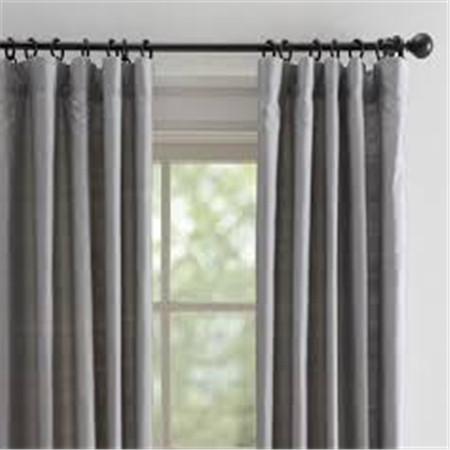 Free Standing Curtain, Free Standing Curtain Suppliers And Manufacturers At  Alibaba.com