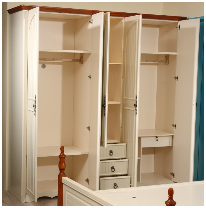 Bedroom Wardrobe Designs/oka Clothes Cabinets - Buy ...