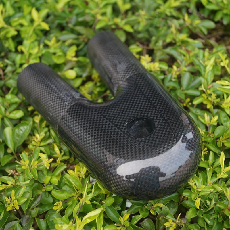 carbon fiber sail parts02.jpg