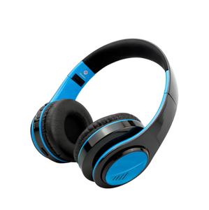D-423 private mold own design custom branding foldable wireless headphone
