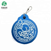 Metal Belt Keychain-Metal Belt Keychain Manufacturers