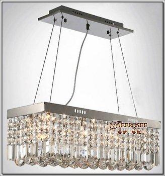 Meerosee Einzigartige Design Esszimmer Lampen Von Naturliche