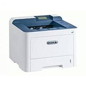 Phaser 3330 Black And White Printer, Letter/Legal, Up Toto 42Ppm, 2-Sided Print,