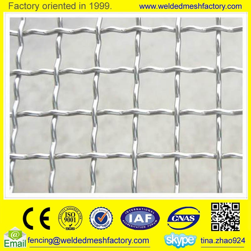 Comfortable Decorative Wire Mesh Suppliers Contemporary - Wiring ...