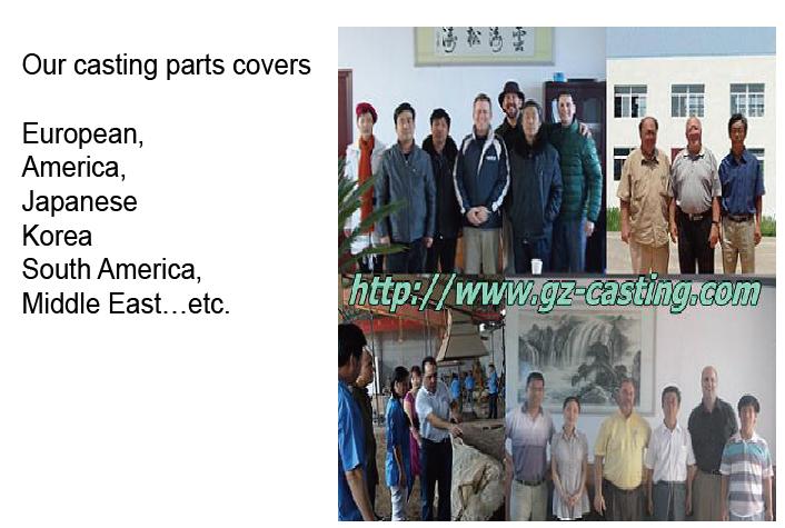 China Supplier Low Price Outdoor Metal Deer Garden Animal ...