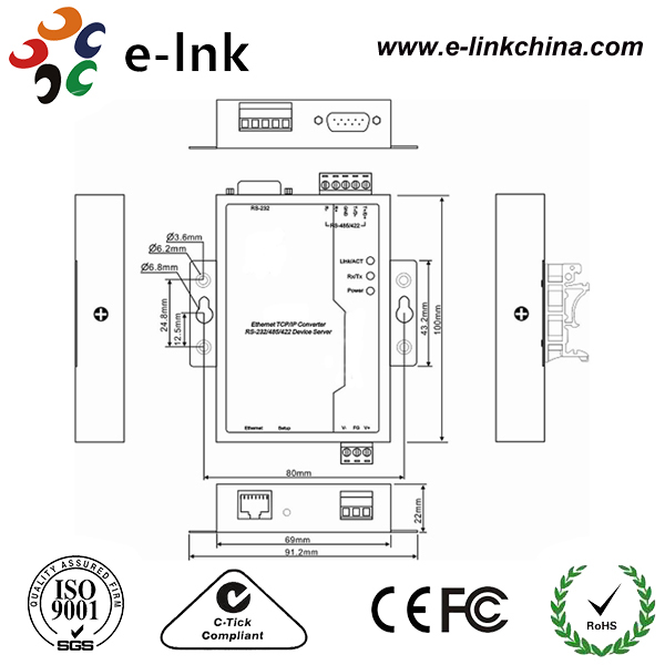 rs232 rs422 cnc wiring diagram Wiring Diagrams And Schematics – Rs-232c Cnc Wire Diagram