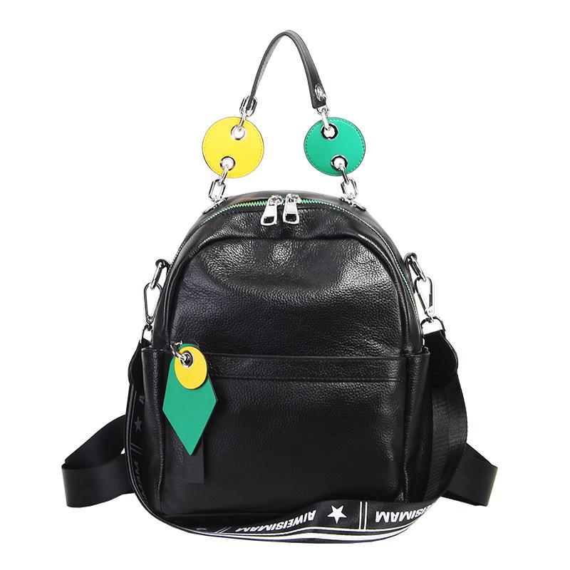 226b87176 Venda quente lichee padrão bolsa saco bonito meninas mochilas atacado china  mochila de couro mochila de