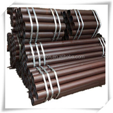 Alloy Seamless Steel Pipe / Aisi 4130 Alloy Steel / Seamless Steel Tube