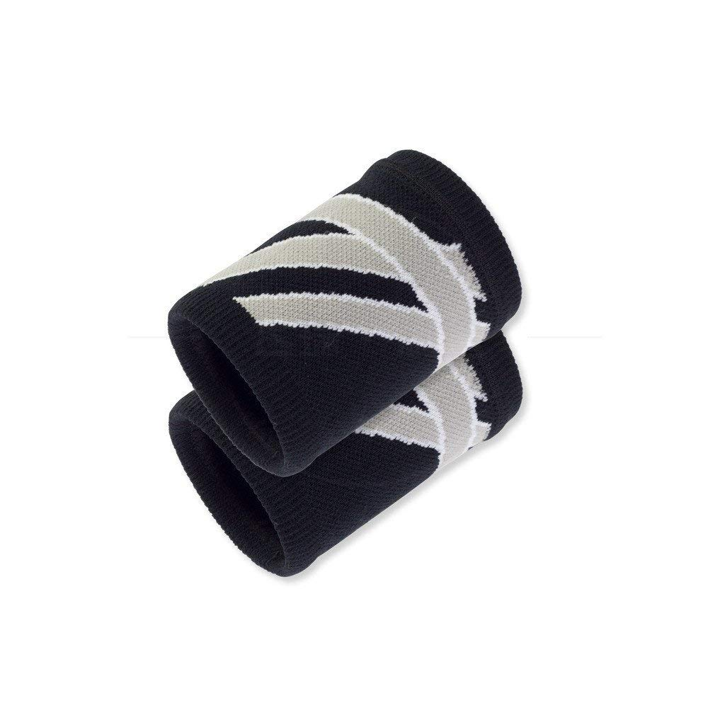 2bc02ed203db Cheap Sweat Wristbands For Women, find Sweat Wristbands For Women ...