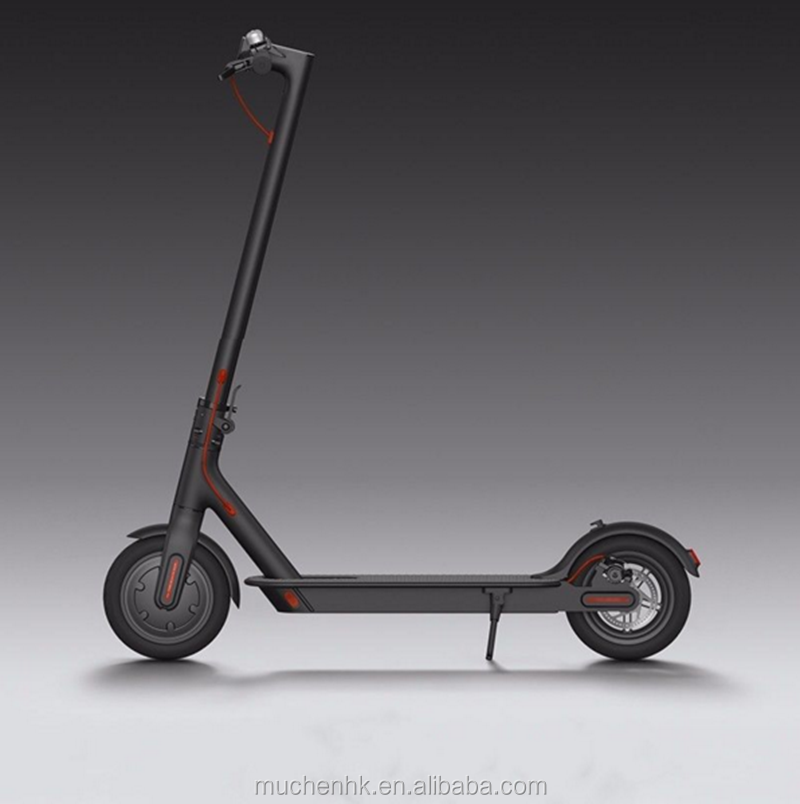 Cheap Xiaomi MI M365 <strong>electric</strong> scooter High quality scooter foldable hoverboard skatebo kick skateboard hoverboard scooter
