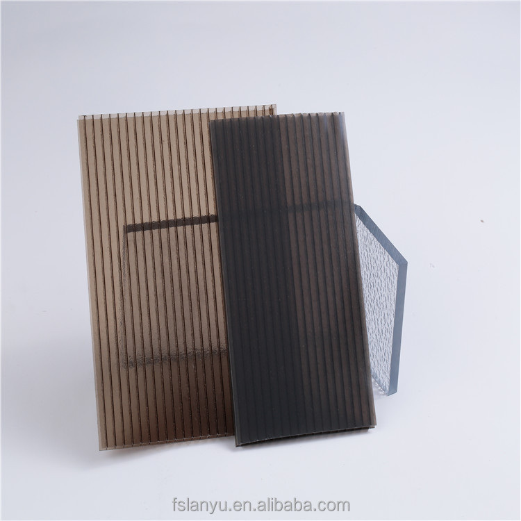 Patio Cover Materials, Patio Cover Materials Suppliers And Manufacturers At  Alibaba.com