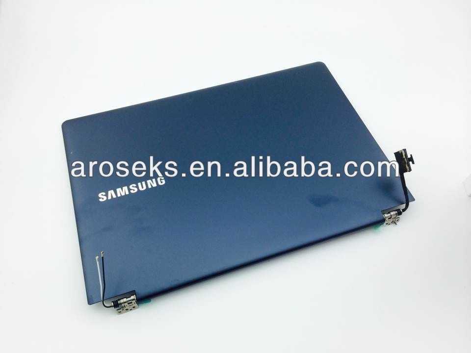 LCD Touch Assembly parts For Samsung ATIV Book 9 Plus NP940X3G