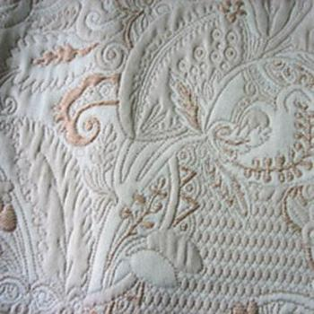 Polyester Jacquard Fabric For Sofa