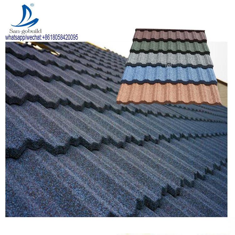 China Zinc Roofing Sheets In India, China Zinc Roofing