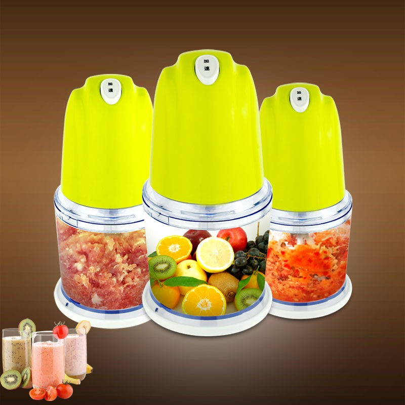 Food Processor hot sale mini electric meat grinder